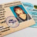 С начала 2014 года водительские права в Казахстане получили порядка 4 тысяч женщин
