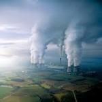 Действие статьи за вред, причиняемый природе предлагается отсрочить