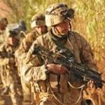В связи с выводом войск ISAF Таджикистан просит помощи в укреплении границы