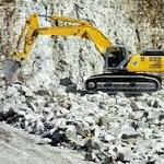 Во второй половине 2014 года ожидается возобновление добычи на Кашагане