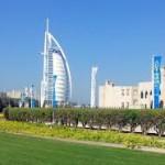 Жилье, строящееся в рамках EXPO, предполагает стать самым качественным