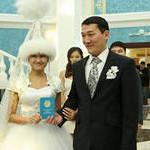 Повышение соцвыплат и пособий в Казахстане