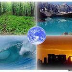Одобрена ратификация соглашения о создании совместного с Киргизией центра экологических исследований