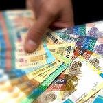 Дочерняя компания КазАгро выдает кредиты на посевную кампанию