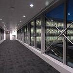 Размещены фотографии нового офисного здания корпорации Apple в Европе