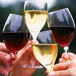 В Армении будет разрешена реклама крепкого алкоголя