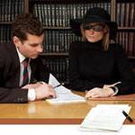 Особые правила наследования опубликованы британскими юристами