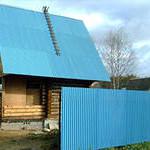 На Совете казахстанских инвесторов рассмотрят главные проблемы строительства, МСБ и автопрома