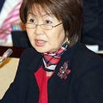 Работа Минсельхоза раскритикована сенатором Джалмагамбетовой