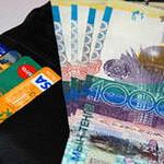 Стоит ли рассчитывать на государственную зарплату