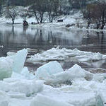 В Акмолинской области нет угрозы подтопления