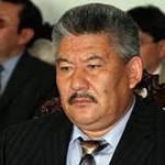 Вице-премьер Киргизии направился решить приграничный конфликт