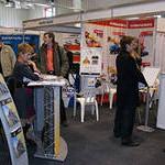 Выставка «EXPO-строительство» позволит Казахстану наладить дипотношения с новыми странами