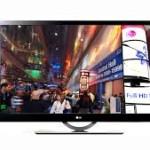 Компания Panasonic приняла решение об отказе от выпуска OLED-телевизоров