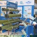 В Астане открывается международная выставка вооружений KADEX-2014