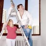 Где взять ссуду на ремонт квартиры в Казахстане
