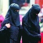 Запрет на работу до 9 утра и после 11 вечера для женщин Саудовской Аравии