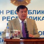 ООН о позиции  Казахстана по ядерному разоружению