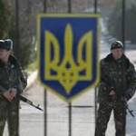 Документы о выходе Украины из Содружества до сих пор не получены