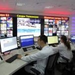 Презентация национального Интернет-телеканала состоялась в Алматы