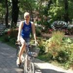 Велосипеды для пляжа и прогулок