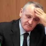 Власти Абхазии хотят избежать  реализации в стране украинского сценария
