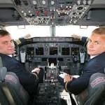 В Казахстане может быть создан авиационный центр по подготовке летного персонала