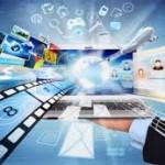Интернет-видеореклама является новым каналом для рекламной коммуникации