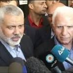 Израиль и Палестина могут получить партнерство с ЕС