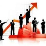 Как построить с нуля отдел продаж