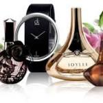 О духах и парфюмерии 2014 года