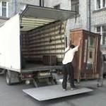 Акимат Алматы принял решение повысить степень безопасности на дорогах города