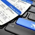 Как покупать и бронировать билеты онлайн