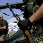 СБ ООН выступает с требованием о прекращении боевых действий в зоне крушения Boeing на Украине