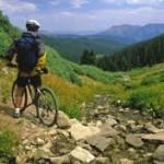 Туристический маршрут и экспедиция, идущая по маршруту Великого шелкового пути, пройдет через Казахстан