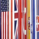 Укрепление безопасности восточного фланга НАТО