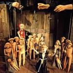 Кукольный театр «Экият» создал постановку по мотивам писем Назиба Жиганова