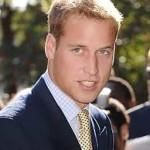 Возможно, Принц Уильям станет пилотом вертолета «скорой помощи»
