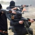 Сирия может стать новым Сомали