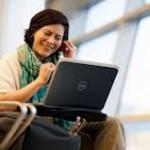 Для пользователей iDNet и Megaline  открыт доступ к Wi-Fi в аэропортах и на ж/д вокзалах