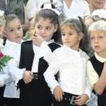 Дети Казахстана будут идти в школу только с 6 лет