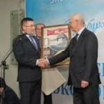 В Атырау начал работать форум приграничного партнерства Казахстана и России