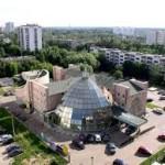 Уникальная выставка проходит в одном из спортивно-развлекательных комплексов в Казахстане