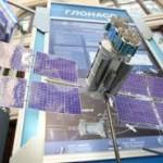 В Казахстане будут установлены станции системы ГЛОНАСС