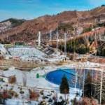В Республике Казахстан появится дополнительный транспорт в направления горнолыжных курортов