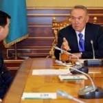 В Казахстане снизился уровень преступности