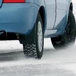 Новые дороги для казахстанских автомобилистов
