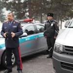 В Казахстане планируется проводить проверки полицейских