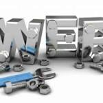 Наблюдается стабильный рост маркетингового рынка