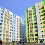 Программа «Доступное жилье» в Астане привлекает внимание жителей города